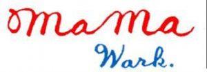 mamawork_logo
